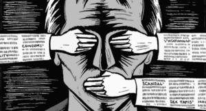 O governo do cinismo: em ano marcado por censuras, cinema é tema da redação do ENEM 2019