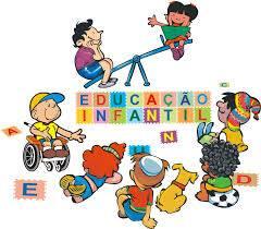 A privatização da infância e do futuro