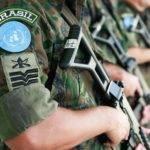 Forças Armadas, subordinação aos EUA, democracia e realismo periférico