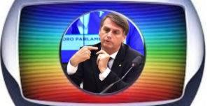 Como deve se posicionar o campo da esquerda diante da crise entre Bolsonaro e Rede Globo