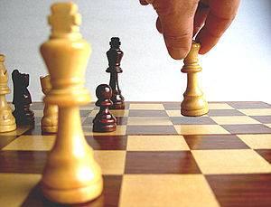 Nassif e o xadrez do suicídio político
