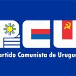 Declaração do Comitê Central do Partido Comunista do Uruguai