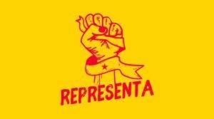"""Representa quem? Uma análise sobre o """"movimento"""" de jovens candidaturas do PT"""