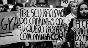 Universidade pública e racismo: o que fazer?