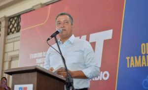Governo Rui Costa: recue da reforma da Previdência estadual!