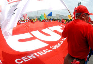 Sindical: as lutas em 2020
