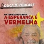 Podcast Episódio 69: O impeachment do general, a luta contra o vírus e o movimento negro no Brasil e no PT