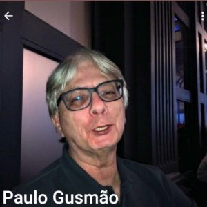 Read more about the article Paulo Camilo Gusmão