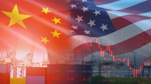 Read more about the article China-USA Perspectivas II