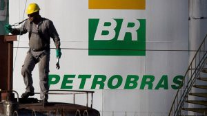 Read more about the article Dá para ressuscitar a Petrobras?
