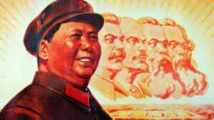 Read more about the article A questão do socialismo chinês