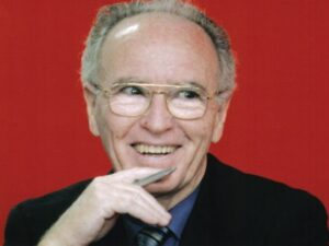 Read more about the article Wladimir Pomar: 85 anos