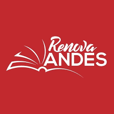 Read more about the article Renova Andes!