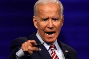 Read more about the article A Ofensiva Biden